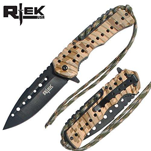 Rex Distributors RT-110373-DCA 4.5