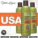 Peter Lamas Naturals Detoxifying Citrus C Facial