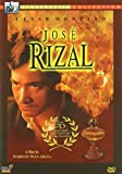 Jose Rizal The Movie - Philippine Tagalog