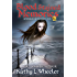 Blood Stained Memories: A World of Gothic: United States