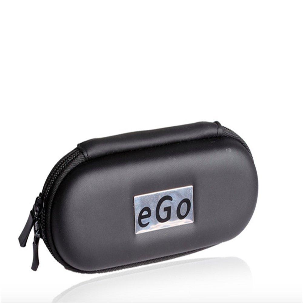 Ego Case para CE4 EVOD Kit de cigarrillo electrónico Mini Ego Case Vaporizador Zipper Bolsa de transporte Accesorios para cigarrillos: Amazon.es: Salud y ...