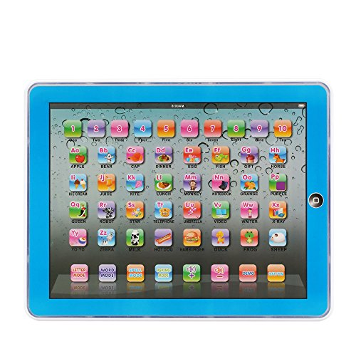 goolsky-y-pad-touch-screen-pad-childrens-learning-alphabet-tablet-machine-computer-laptop-educationa