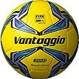 molten(モルテン)ヴァンタッジオビーチサッカー サッカーボール 5号球 国際公認球 イエロー×ブルー F5V3551YB イエロー×ブルー
