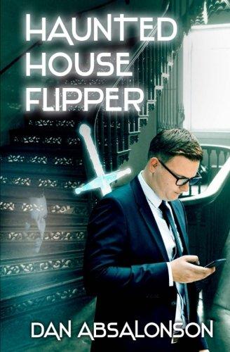Haunted House Flipper