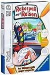 Ravensburger 00525 - Tiptoi: Ratespa�...