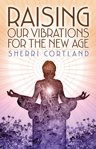 Raising Our Vibrations for the New Age ebook