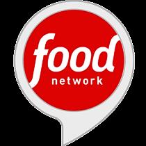 Amazon food network alexa skills food network forumfinder Choice Image