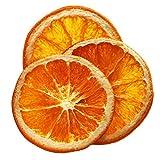 Dried Orange Slices, 2.5 lb