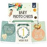 Milestone - Baby Photo Cards Dream World by Emily Winfield...