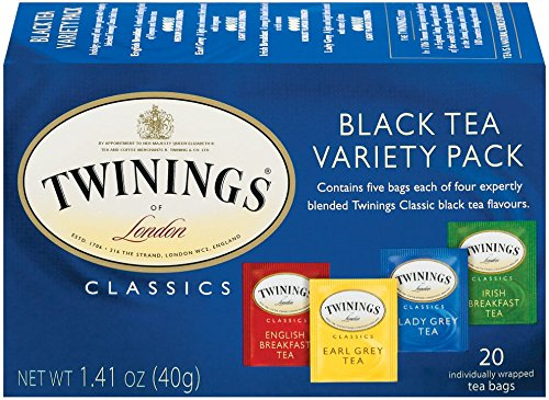 twinings-variety-pack-of-four-flavors-tea-bags-20-count-boxes-pack-of-6