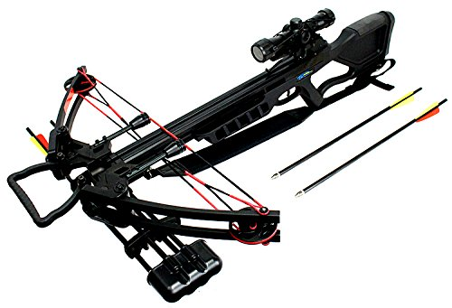 Compare Price To 360 Fps Crossbows Tragerlaw Biz