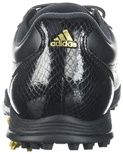 Athltiques Black Core core Black Met Dc Chaussures Femmes gold Adipure Adidas YqCIRx
