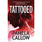 Tattooed | Pamela Callow