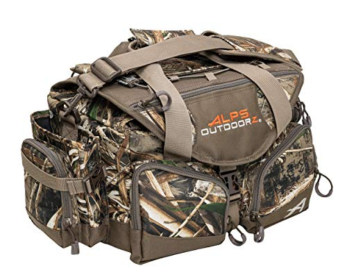 ALPS OutdoorZ Deluxe Floating Blind Bag, Large