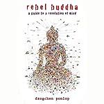 Rebel Buddha: On the Road to Freedom | Dzogchen Ponlop