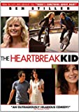 Heartbreak Kid, The (2007)