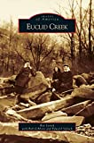 img - for Euclid Creek book / textbook / text book