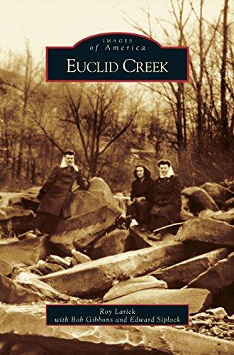 (Euclid Creek)