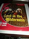 Lost in the Wilderness, r.e Toresen, 1933343397