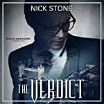 The Verdict | Nick Stone