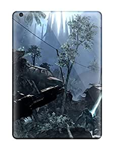 Richard V. Leslie's Shop New Arrival Crysis For Ipad Air Case Cover 6663304K30498022