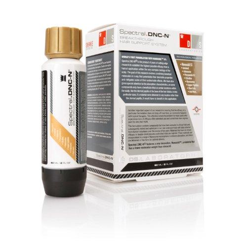 DS Laboratories by DS Laboratories: REVITA HIGH PERFORMANCE HAIR STIMULATING SHAMPOO 180ML
