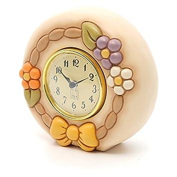 thun 8018594263031 orologio da tavola Country: Amazon.it: Casa e ...