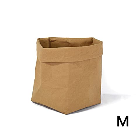 Amazon.com : Thickened Kraft Washable Paper Multi-purpose ...
