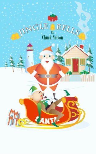 JINGLE BELLS Chuck Nelson ebook product image