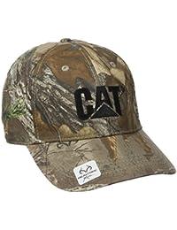 Men's Trademark Cap
