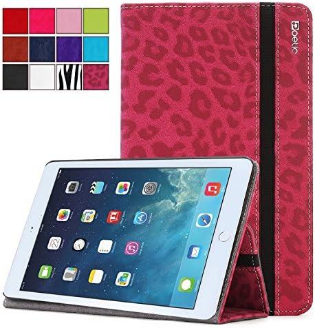 iPad Air Case Professional Manufacturer