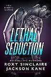 Download Lethal Seduction (Romantic Secret Agents Series Book 1) in PDF ePUB Free Online