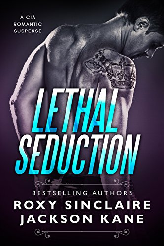 Free – Lethal Seduction