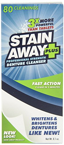 stain-away-plus-denture-cleanser-81-ounce-pack-of-3