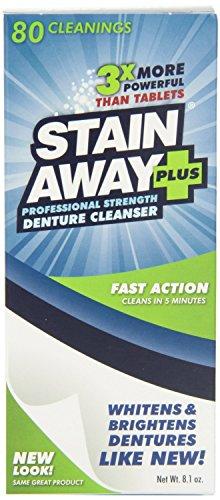 stain-away-plus-denture-cleanser-81-oz