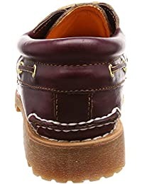 Amazon.com: Timberland - Loafers & Slip-Ons / Shoes: Clothing, Shoes & Jewelry
