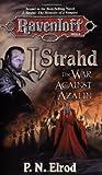 I, Strahd: The War Against Azalin