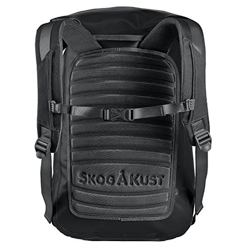 Jual Såk Gear BackSåk Waterproof Backpack - Dry Bags   Weshop Indonesia 1f91679fa9