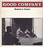 Good Company 9780226316871