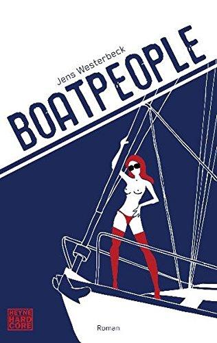 boatpeople-roman