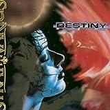 Destiny by Stratovarius (1998-07-14)