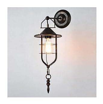 Luminaires Murale Lampe Applique Murale Spots Muraux Café De
