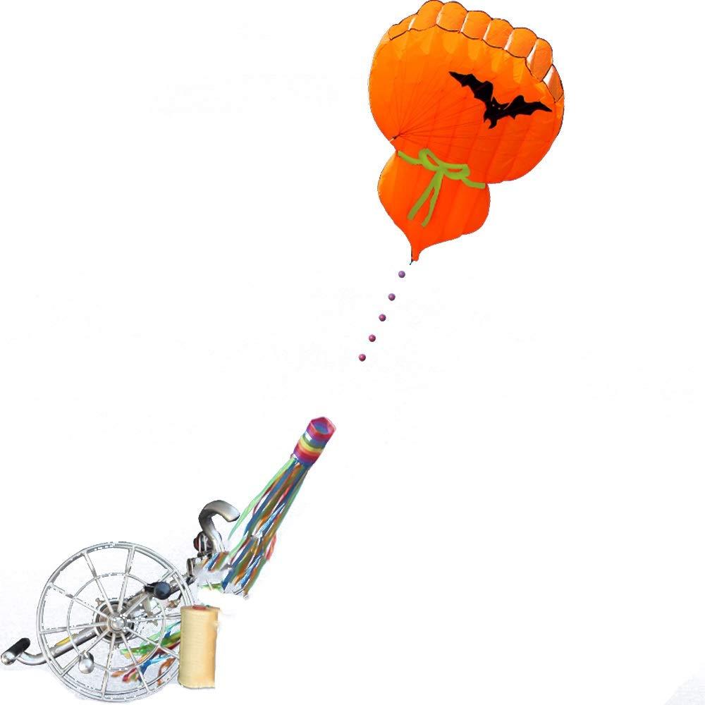 凧春の空飛ぶ凧の希望 7mソフトボディカイトラージ大人ゴーヤ凧(持ち運びに便利) C) 空飛ぶ物 (色 H : C) B07QLWGRG5 H h h H h, ラフィネ(キッチン&生活雑貨):4cf7da06 --- ferraridentalclinic.com.lb