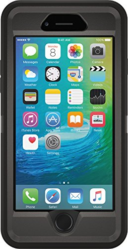 otterbox-defender-iphone-6-6s-case-retail-packaging-black