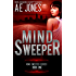 Mind Sweeper (Mind Sweeper Series Book 1)