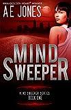 Free eBook - Mind Sweeper