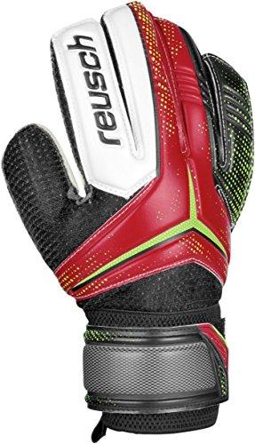 Reusch Soccer Receptor SG Junior Goalkeeper Glove