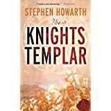 Knights Templar: The Essential History