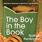 The Boy in the Book | Nathan Penlington