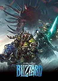 Tout l'art de Blizzard par  Huginn & Muninn